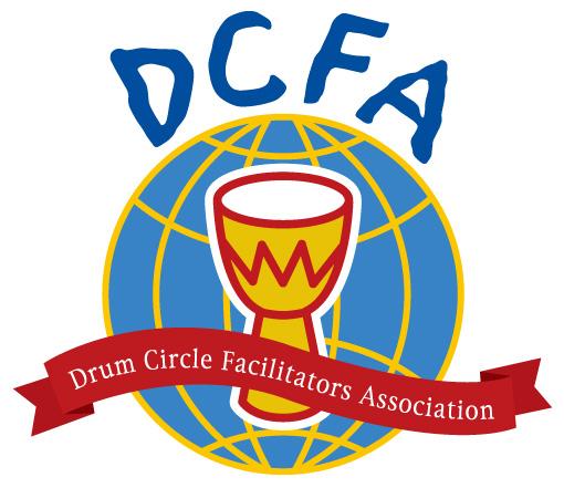 DCFA公式サイト