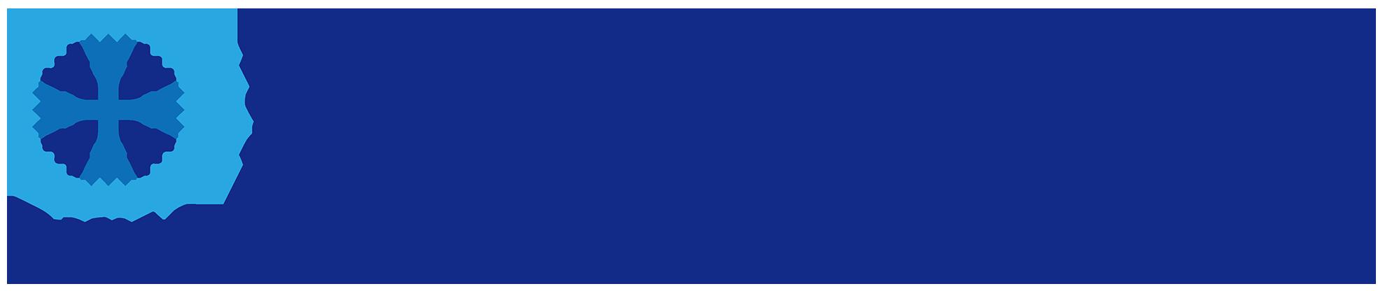 ドラムサークルファシリテーター協会 (DCFA)